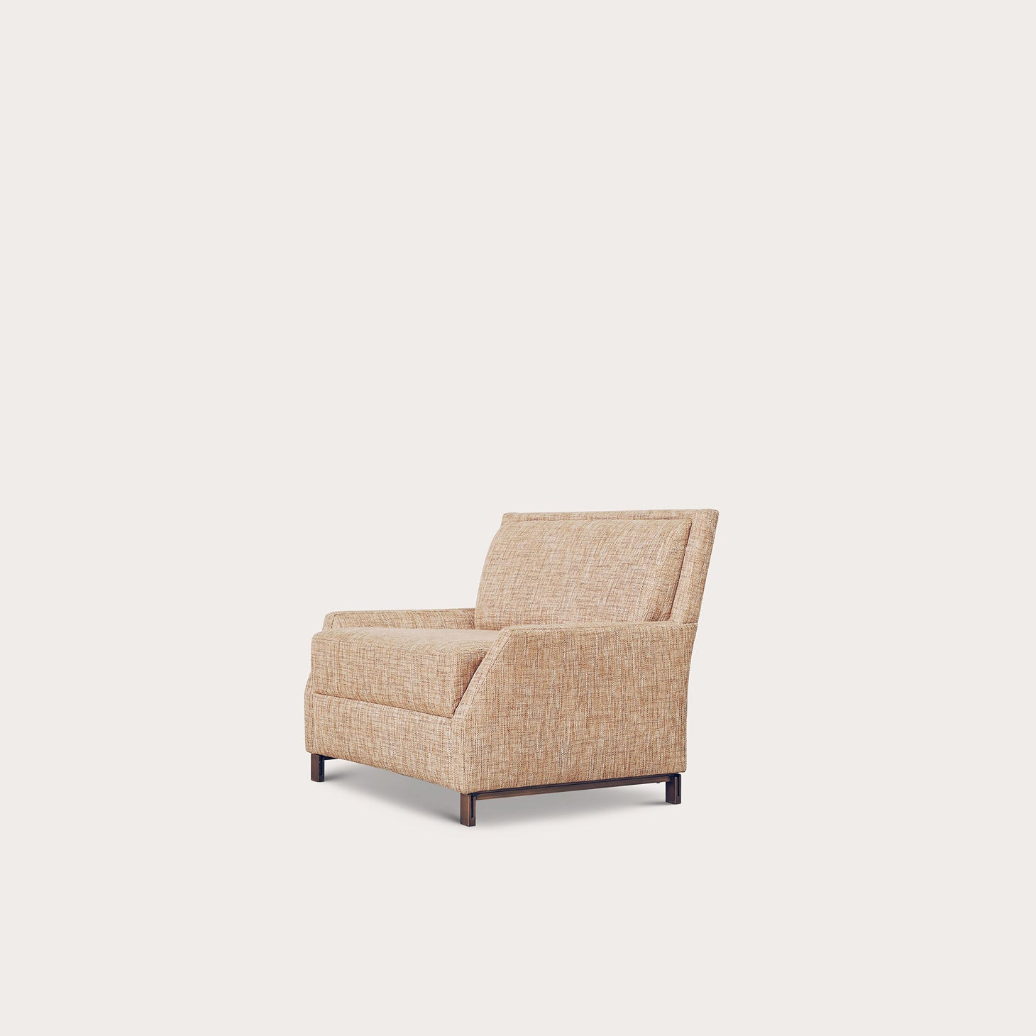 Perry Street Moon Seating Yabu Pushelberg Designer Furniture Sku: 990-240-10003