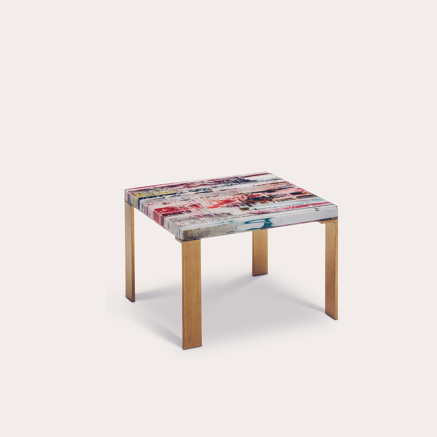 Artsy Tables Simone Coste Designer Furniture Sku: 992-230-10048