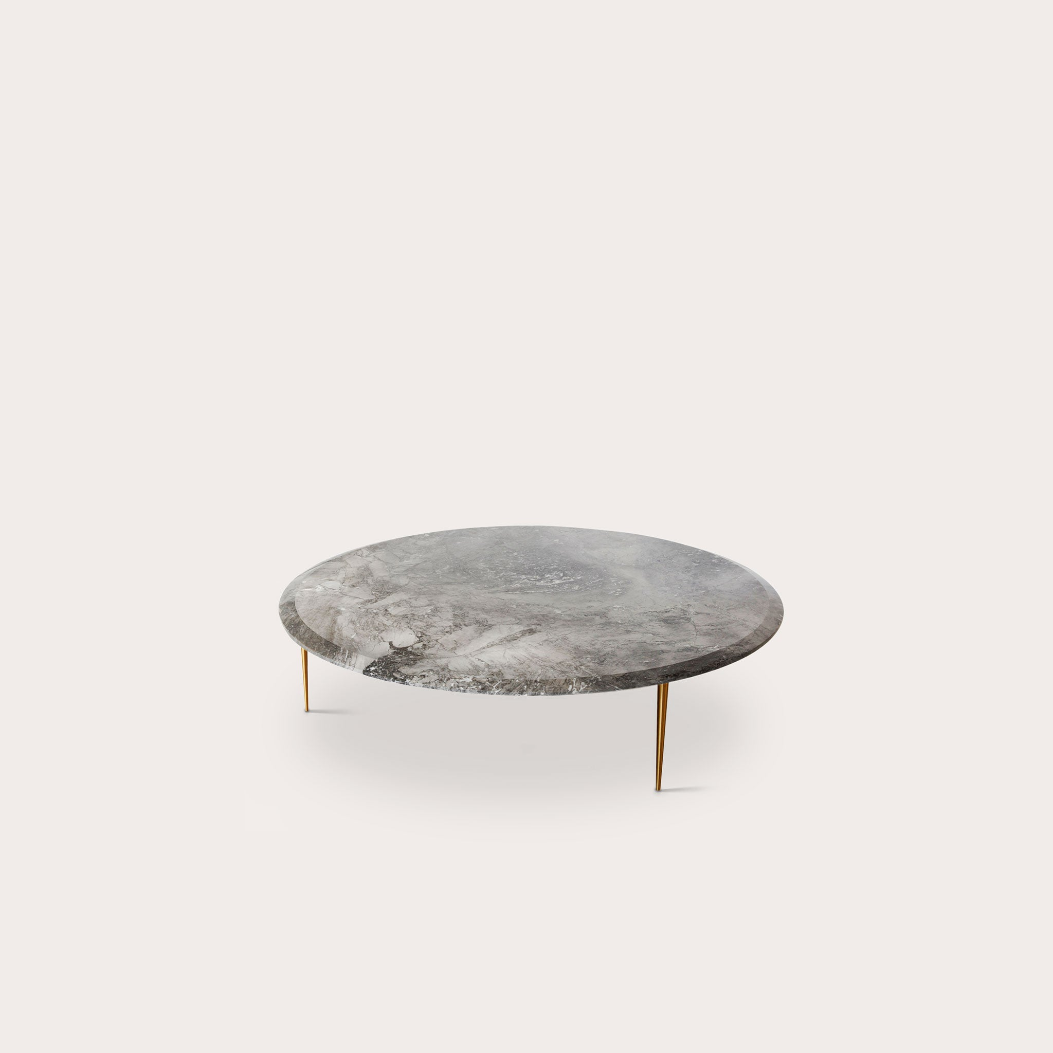 Moon Coffee Tables Simone Coste Designer Furniture Sku: 992-230-10077