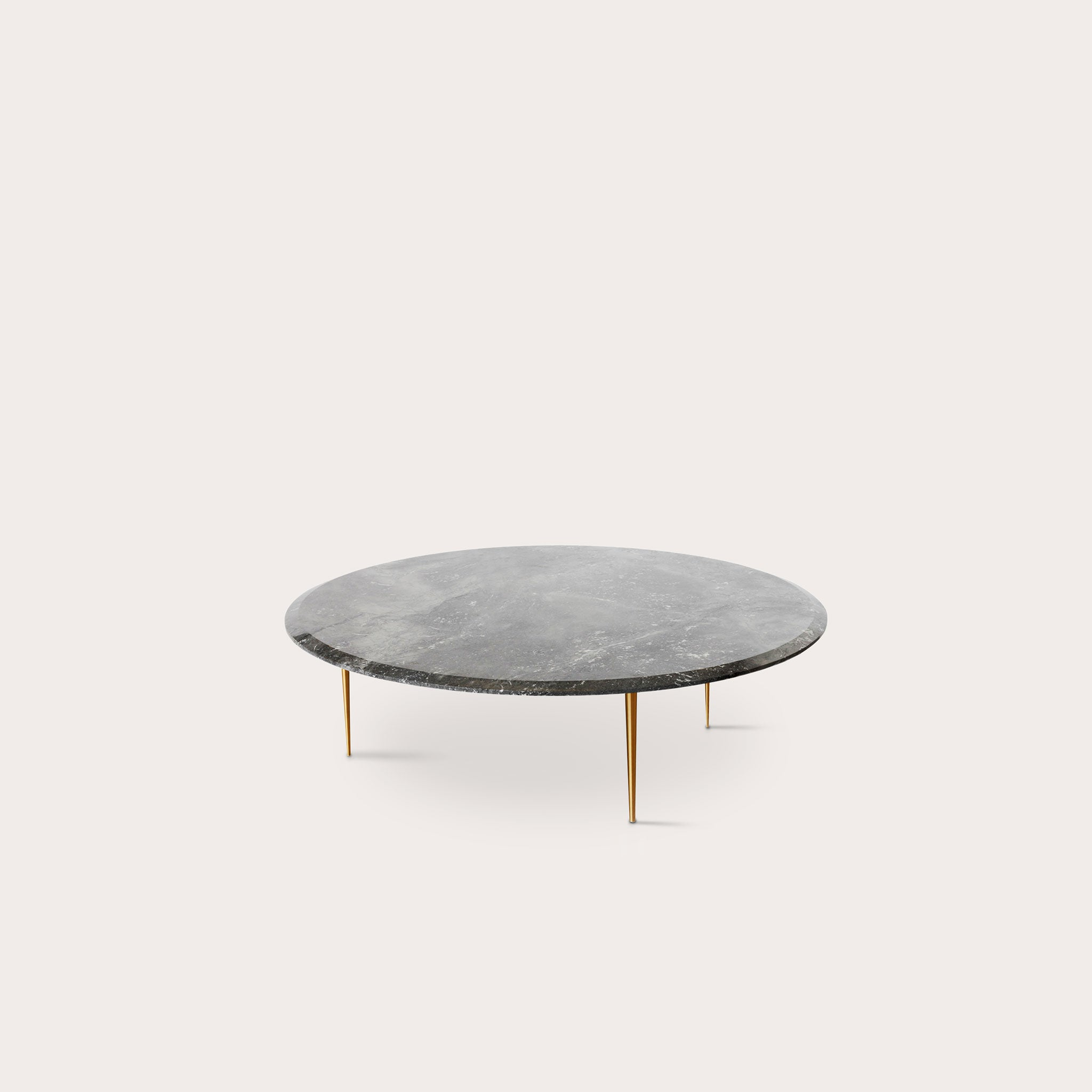 Moon Coffee Tables Simone Coste Designer Furniture Sku: 992-230-10078