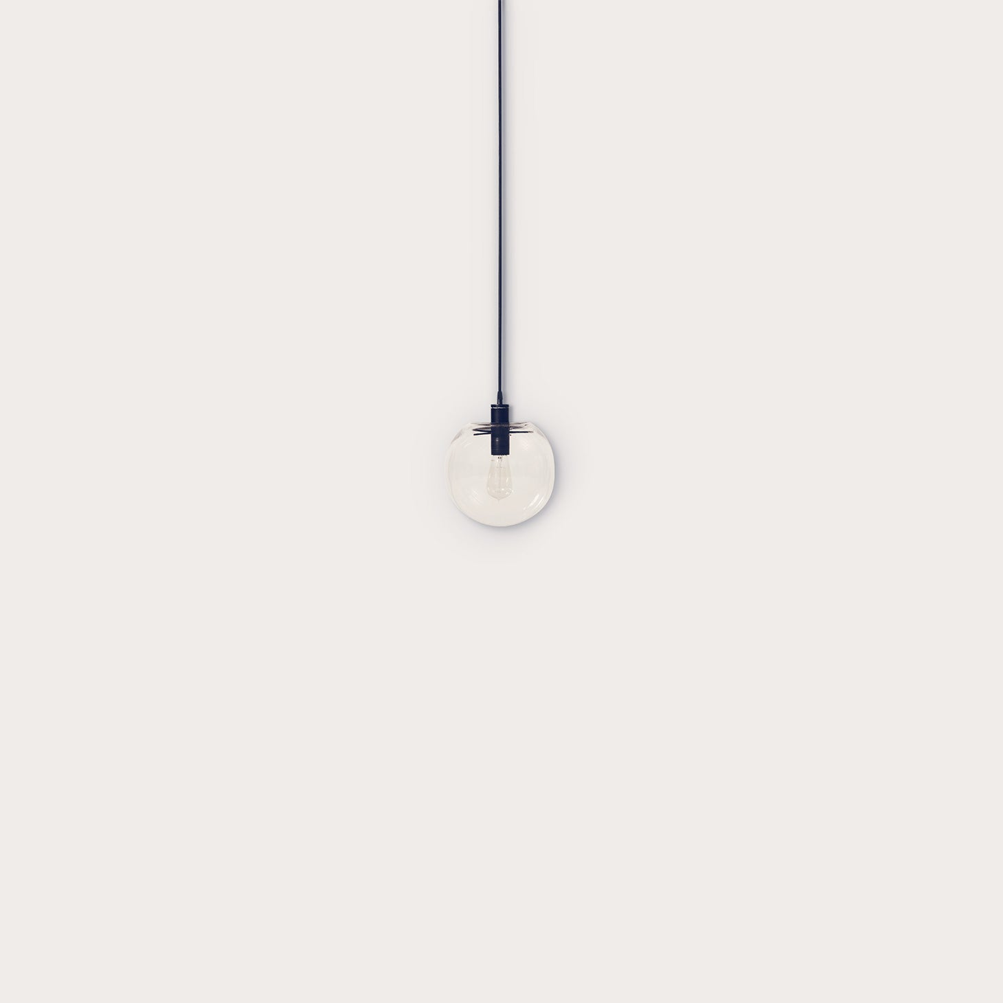 Selene Lighting Sandra Lindner Designer Furniture Sku: 001-160-10084