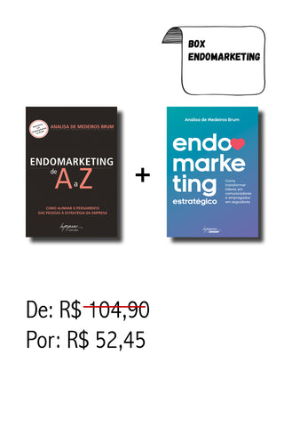 Box Endomarketing