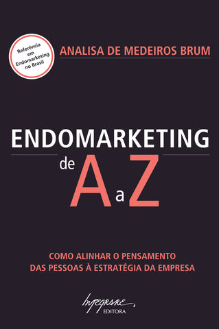 Endomarketing de A a Z