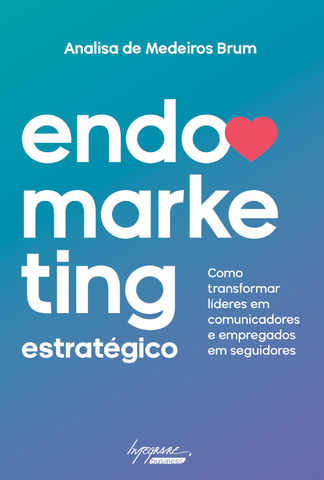 Endomarketing Estratégico