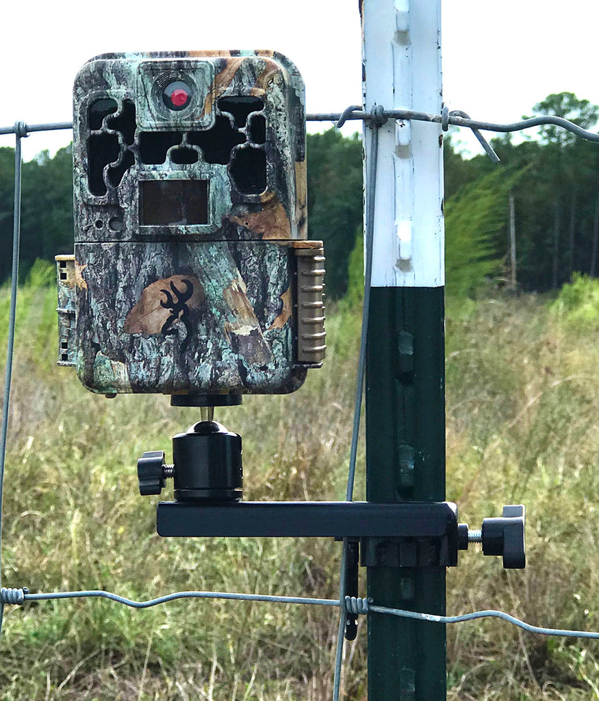 Simple Tips to Prepare for Summer Trail Camera Scouting - Part 1