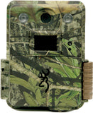 2x Command Ops Pro in Mossy Oak Obsession includes (2) FREE 8GB SD Cards + (2) FREE Packs of 8 AA batteries & FREE Shipping