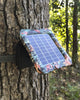Solar Camera Power Pack