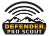 Defender Wireless Pro Scout