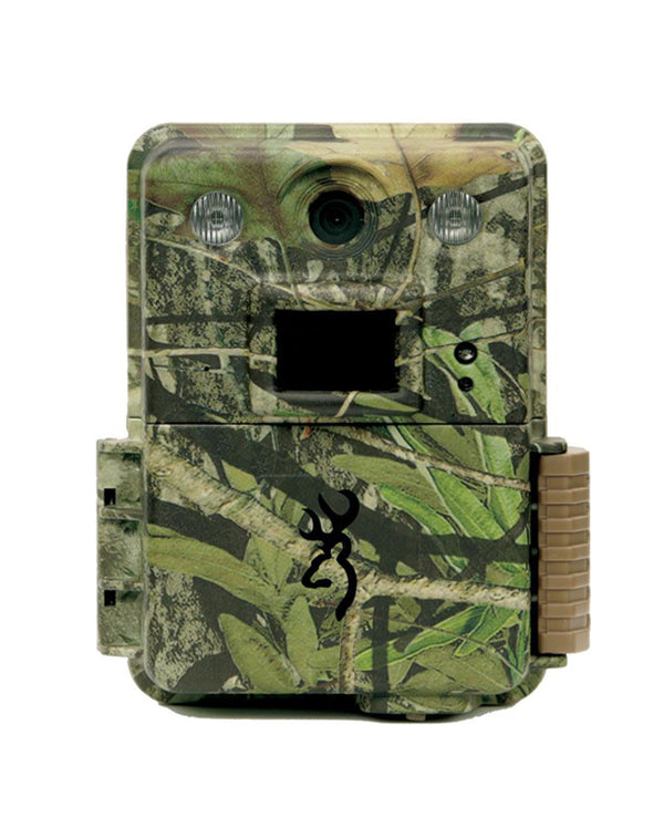 Mossy Oak Command Ops Pro + FREE Shipping