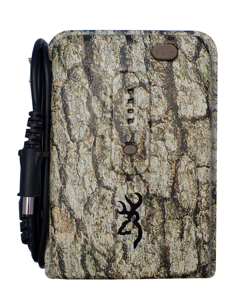 Trail Camera Power Pack