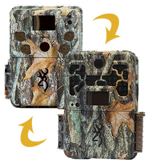 Our camera comparison allows you to compare all of the features in the entire Browning Trail Cameras lineup.  We are certain you will find one that will meet you needs. COMPARE
