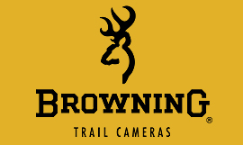 Image result for browning trail cam logo
