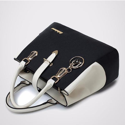 Trendy Fashion Designer Shoulder Women Bag