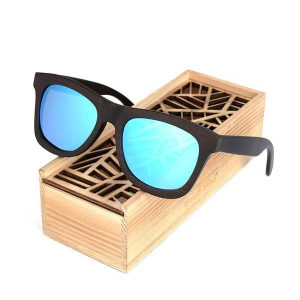 https://www.goldchest.store/collections/sunglasses-collection/products/luxury-mens-wood-casual-polarized-lens-sunglasses
