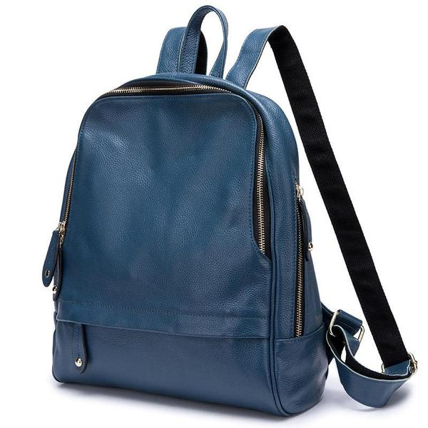 https://www.goldchest.store/collections/bags/products/leather-womens-backpack-simple-design-travel-baghttps://www.goldchest.store/collections/bags/products/leather-womens-backpack-simple-design-travel-bag