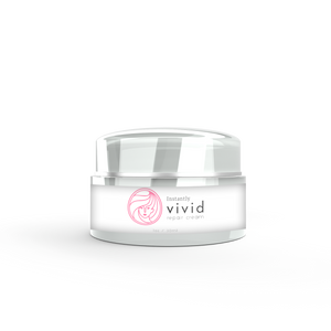 Instantly Vivid Repair Cream