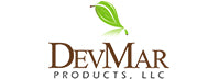 DevMar Products