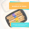 Bundle of Bees - masonbeesforsale.com