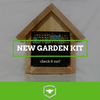 APIARY SUMMER KIT WITH 104 HOLE LAMINATE AND BEES IN A BLOCK - masonbeesforsale.com