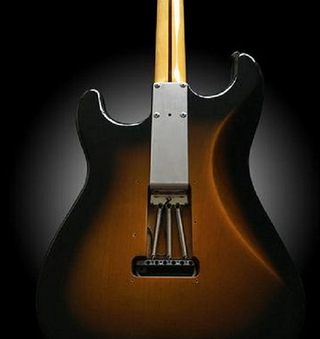 Stratobone - For Strat Style Guitars $59.99
