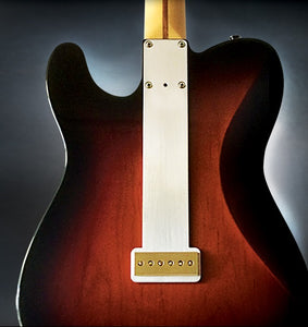 T-Bone - For Tele Style Guitars $59.99