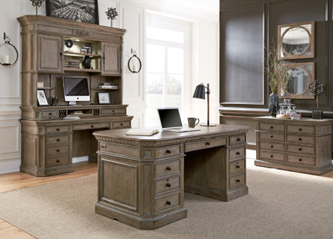 Belle Maison Office Collection