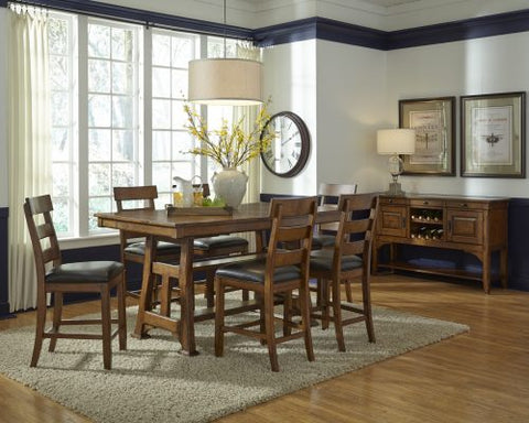 Ozark Dining Collection