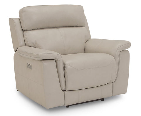 All Power Recliners