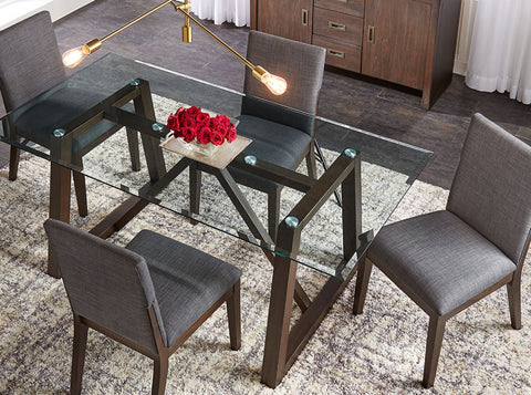 Palm Canyon Dining Collection