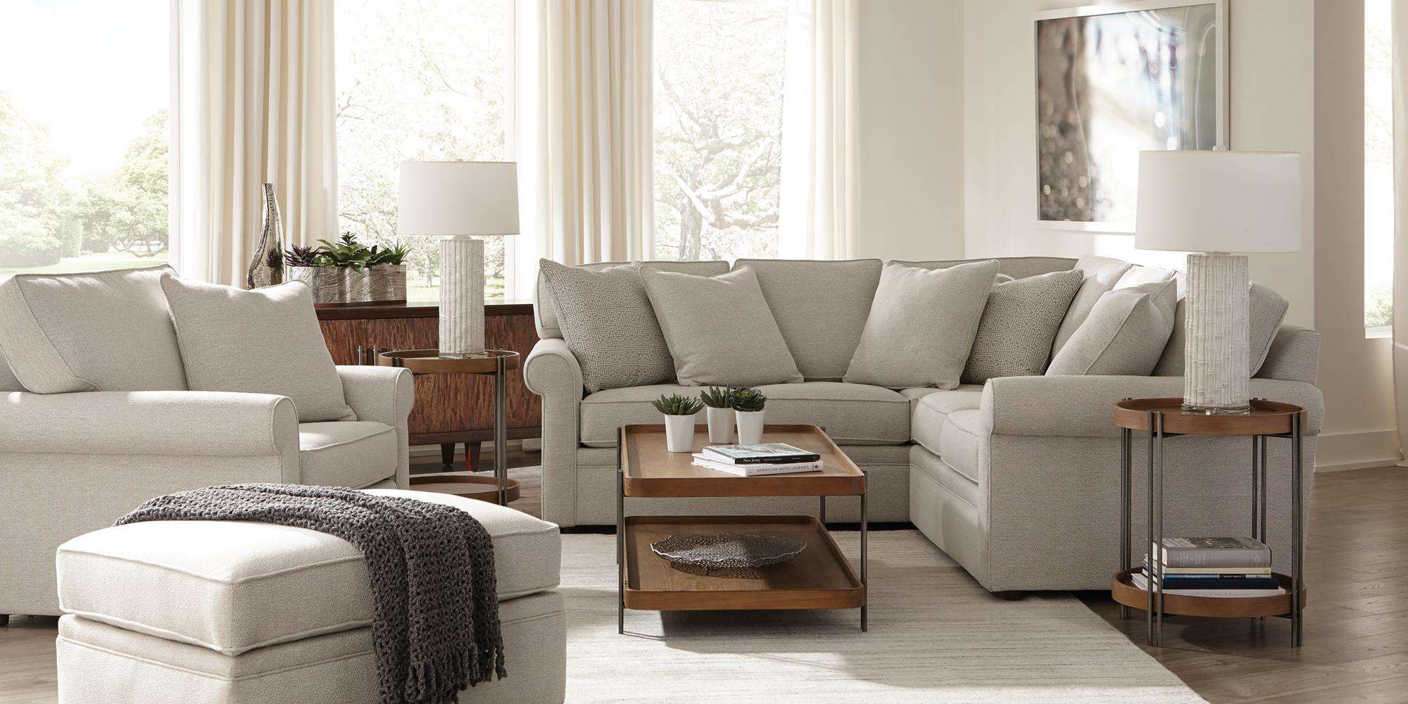 Sui Generis Home Furniture Newaygo Michigan