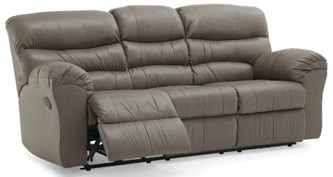 Durant Power Sofa