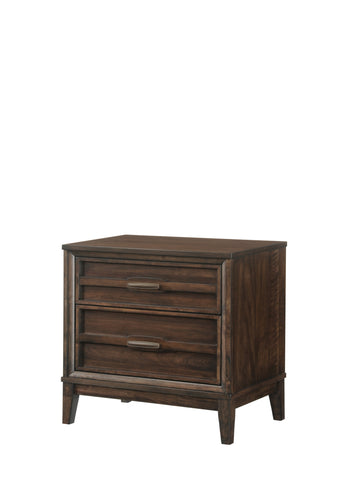 Windsong Nightstand