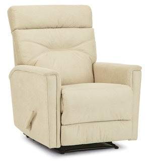 Denali Swivel Rocker Recliner