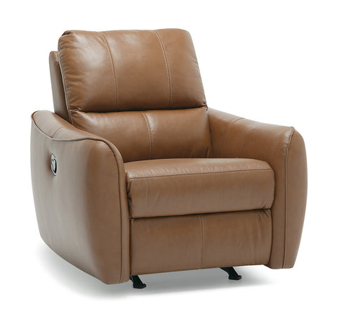 Arlo Manual Wallhugger Recliner