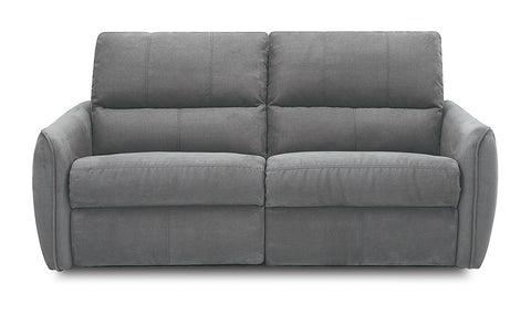 Arlo Manual Reclining Sofa