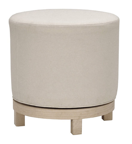 Fulton Swivel Dining Stool