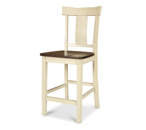 Heather Counter Chair