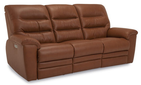 Keiran Power Sofa