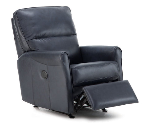 Pinecrest Power Wall Hugger Recliner