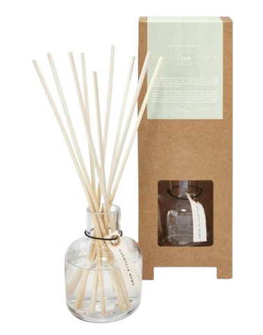Magnolia Home by Joanna Gaines - Love Diffuser