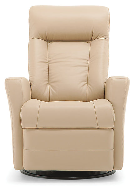 Banff I Manual Rocker Recliner