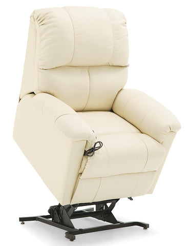 Gilmore Power Lift Chair