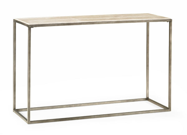 Modern Basics Sofa Table