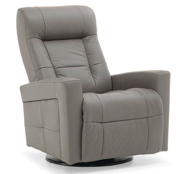 Chesapeake II Power Swivel Glider
