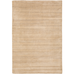 Costine Wheat Rug
