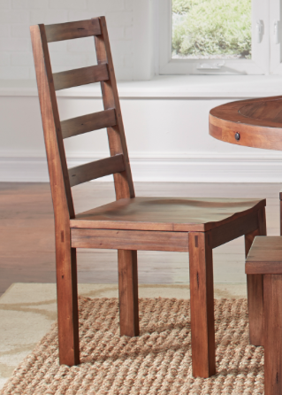 Anacortes Dining Chair