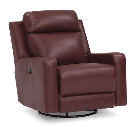 Forest Hill Power Recliner