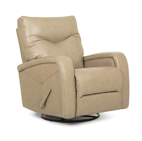Torrington Swivel Rocker Recliner