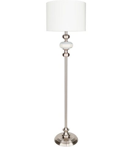 Tinsley Floor Lamp