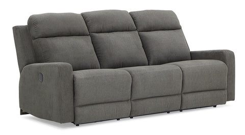 Forest Hill Manual Reclining Sofa